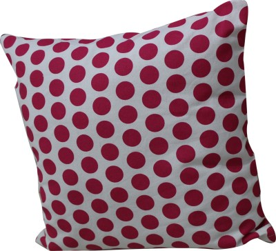 MetroFabrics Printed Cushions Cover