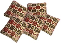 Creative Homes Printed Cushions Cover best price on Flipkart @ Rs. 299