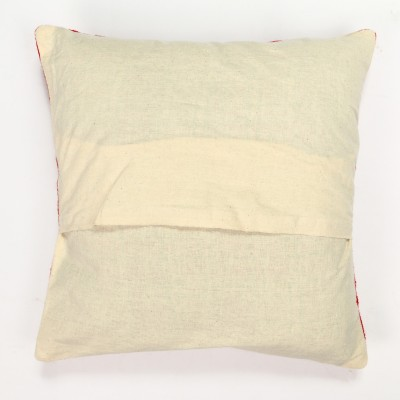 Shiva Solutions Embroidered Cushions Cover