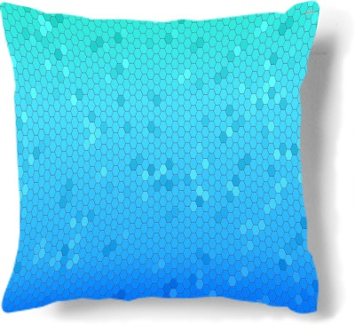 shoppawar Printed Cushions Cover