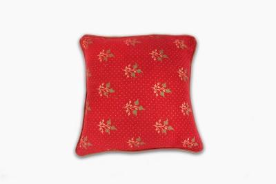 Jaipurtextileshub Floral Cushions Cover