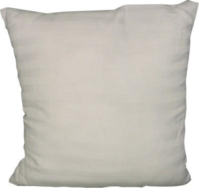 Leading Edge Plain Cushions Cover