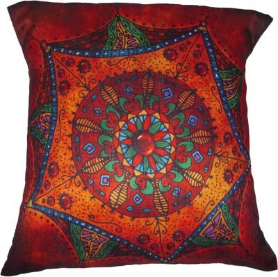 Dhavani Damask Cushions Cover