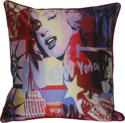 Dreams Printed Cushions Cover
