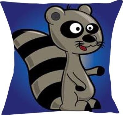 Shopnow Cartoon Cushions Cover