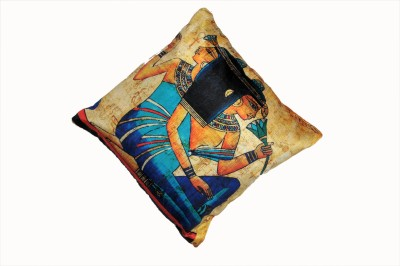 Panache4U Abstract Cushions Cover