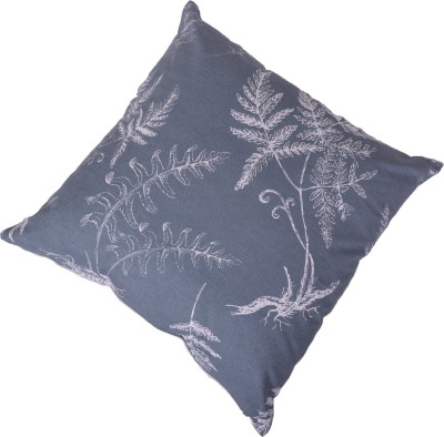 Indiesouq Floral Cushions Cover