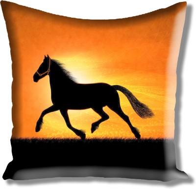 Athom Trendz Animal Cushions Cover