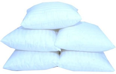 Panipat Handloom Damask Cushions Cover