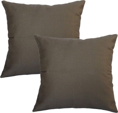 Dconcept Plain Cushions Cover