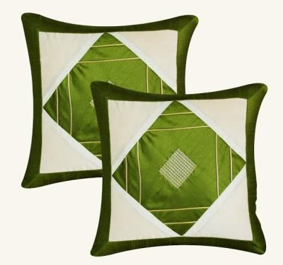 Saaz Dekor Geometric Cushions Cover