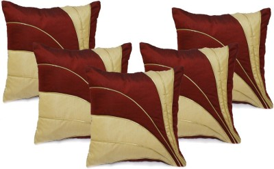 StyBuzz Embroidered Cushions Cover
