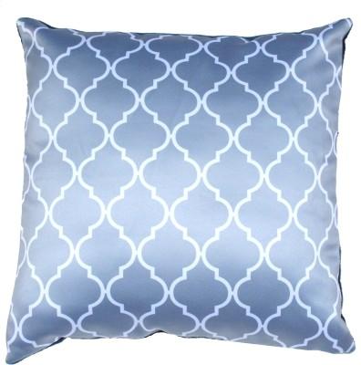 Shor Sharaba Abstract Cushions Cover