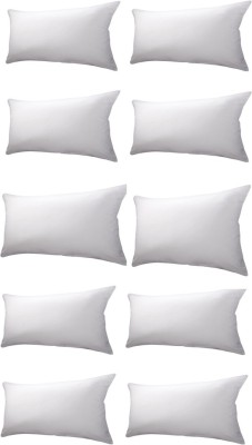 Lali Prints Plain Pillows Cover