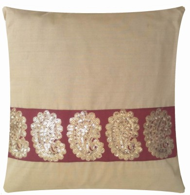 Dinitz Designz Paisley Cushions Cover