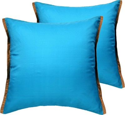 ANS Striped Cushions Cover