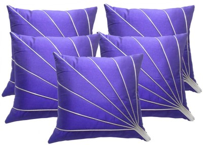 Unique Collections Damask Cushions Cover