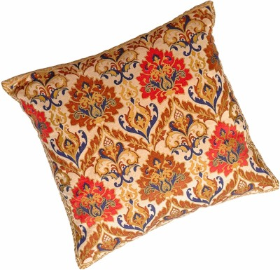 ARTIFACT Floral Cushions Cover