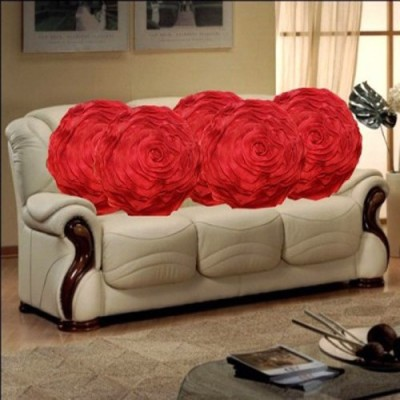 Fairprice Floral Cushions Cover