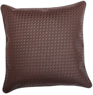 Belmun Abstract Cushions Cover