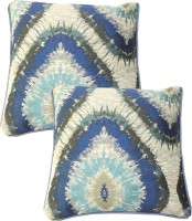 Tanya's Homes Printed Cushions Cover best price on Flipkart @ Rs. 388