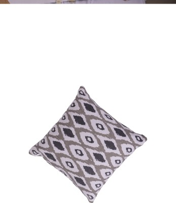 Indiesouq Abstract Cushions Cover