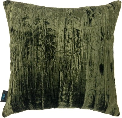 S9home by Seasons Abstract Cushions Cover