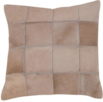 JUSTANNED Damask Cushions Cover