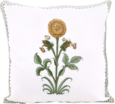 Myyra Floral Cushions Cover