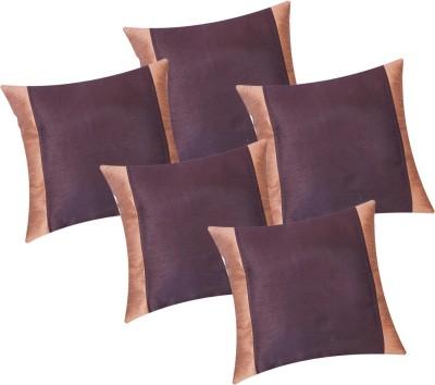 Fazar Creations Checkered Cushions & Pillows Cover