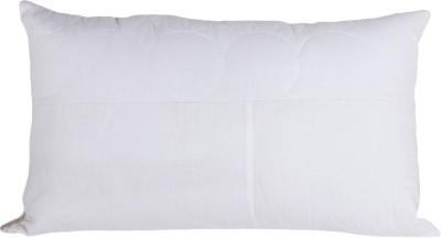 Indigo Hometex Plain Pillows Cover