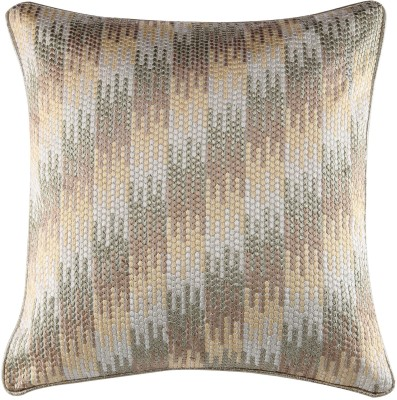 HomeStop Abstract Cushions Cover