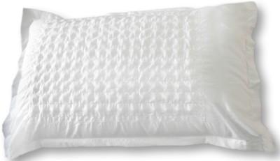 Dr Pillow Checkered Pillows Cover