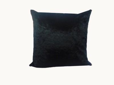 Mirac Plain Cushions Cover