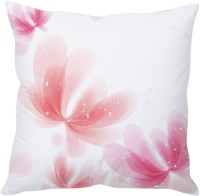 StyBuzz Abstract Cushions Cover(40 cm*40 cm, Multicolor)