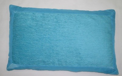 Al Falah International Plain Pillows Cover