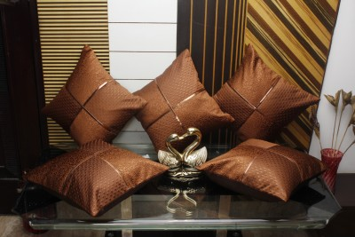 A.P Handloom Abstract Cushions Cover