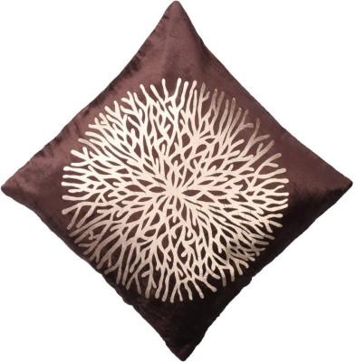 Maru Ghar Printed Cushions Cover
