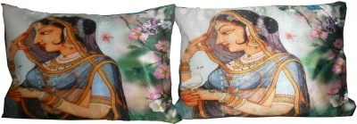 Vg store Printed Pillows Cover