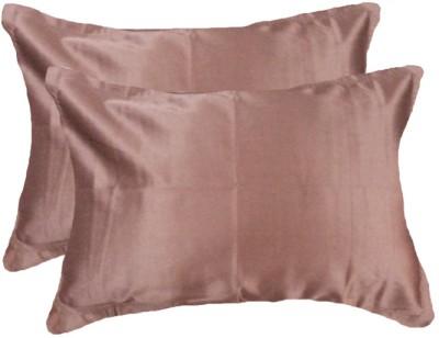 SHC Plain Pillows Cover