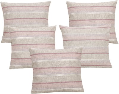 Ctm Textile Mills Abstract Cushions Cover