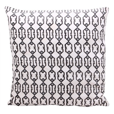 Myyra Geometric Cushions Cover