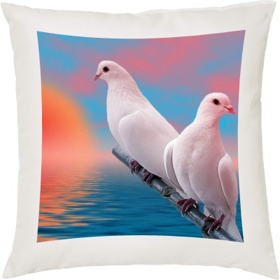 Snooky Abstract Cushions Cover