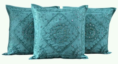 Khushal Floral Cushions Cover