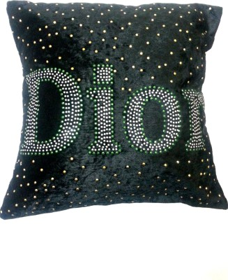 A,la Mode Creations Abstract Cushions Cover