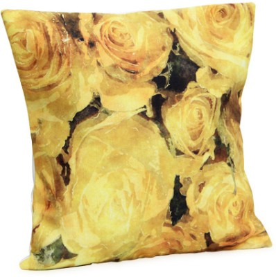 Gifts By Meeta Floral Cushions Cover