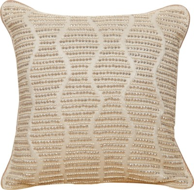 Home Signature Abstract Cushions Cover