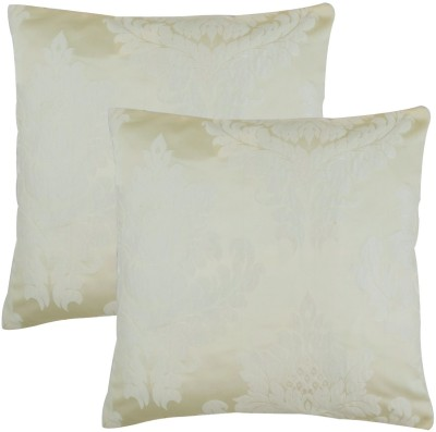 Super Drool Damask Cushions Cover