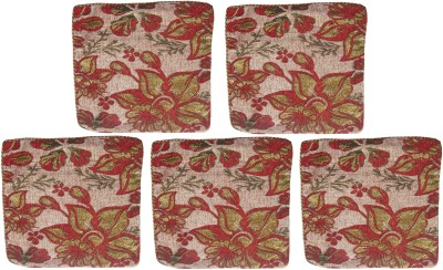 The Luxorian Damask Cushions Cover