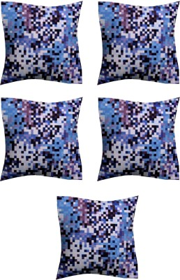 Enfin Homes Abstract Cushions Cover